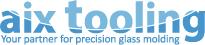 Logo_AixTooling