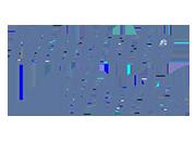 ModuleWorks Logo