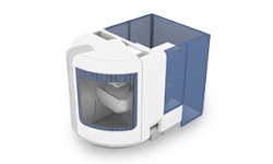 CNC and Machine Tools