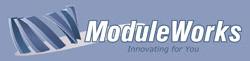 ModuleWorks - Logo - Innovating - Large 2_256