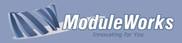 ModuleWorks - Logo - Innovating - Large 2_256