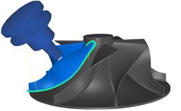 MultiBladeSpiral