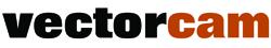 vectorcam_logo_2011