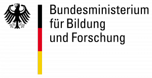 Logo_BMBF
