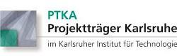 PTKA Logoklein