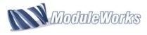 ModuleWorks1