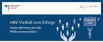 BMWI-Unternehmerpreis-Willkommenskultur2015-internetbanner-06