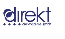 Direkt-Logo_blau-01