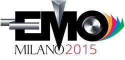 EMO2015_LOGO