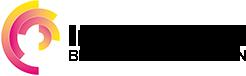 Incredibuild_logo