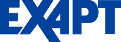 EXAPT Logo offiziell_3.1