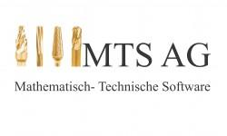 mts_logo-01-1