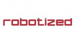 robotized_logo