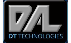 dal_logo