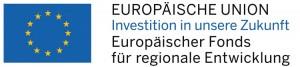 Europäische Union Investition