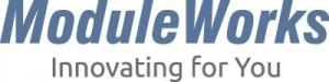 MW Logo Claim News