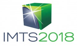 IMTS2018_be