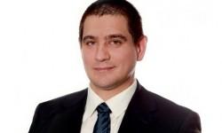 Dr. Denys Plakhotnik