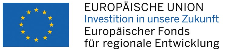 Logo_Europäische_Union_Investition