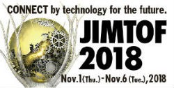 JIMTOF2018 english