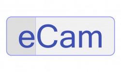 eCam featured Image
