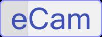 eCam small