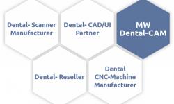 Dental Business Model
