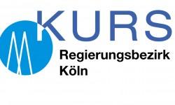 kurs logo
