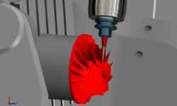 CAS feature image