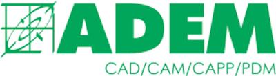ADEM_Logo