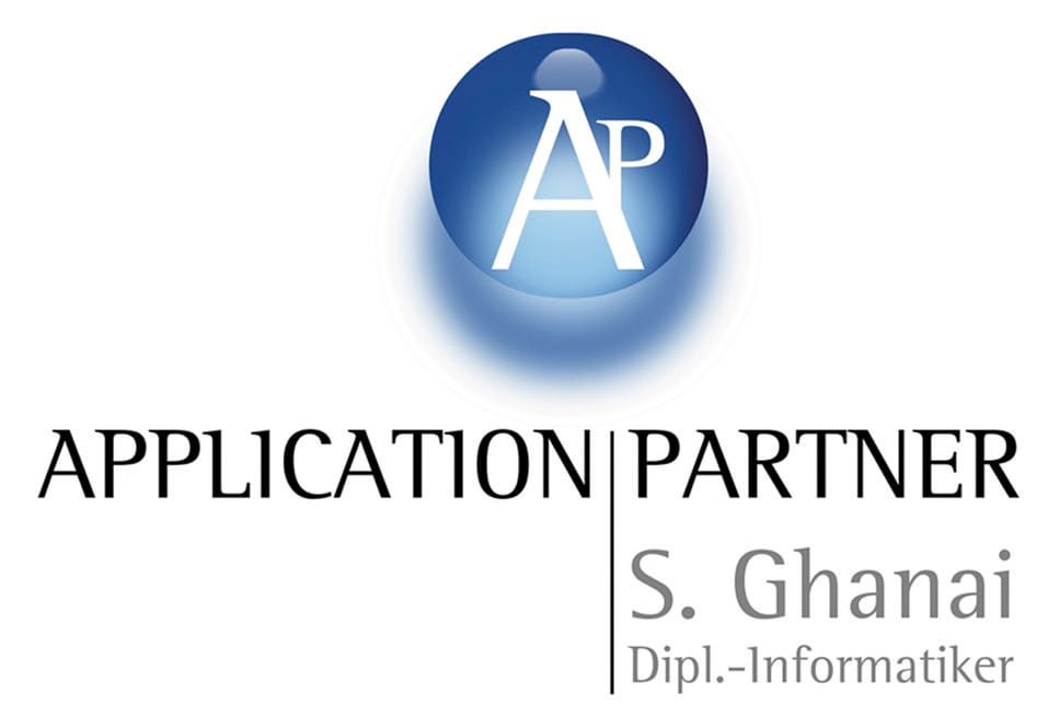 ApplicationPartner Logo