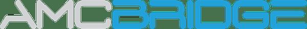 AmcBridge_Logo