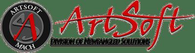 Artsoft_Logo