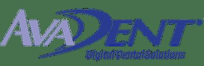 AvaDent_Logo