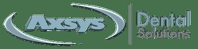 Axsys_Logo