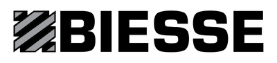 Biesse_Logo