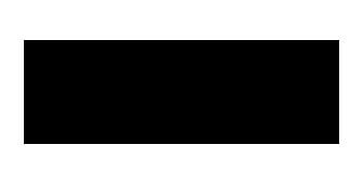 Bolc_Logo_klein