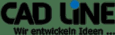 CAD_line_Logo