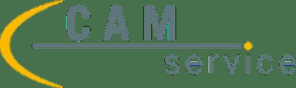 CAM_Service_Logo