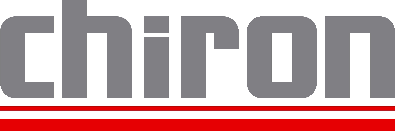 CHIRON_Logo