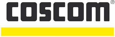 COSCOM_Logo