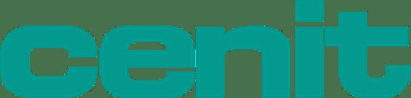 Cenit_Logo