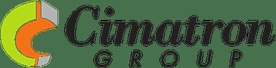 Cimatron_Logo