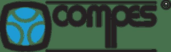 Compes_Logo