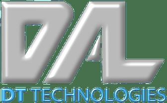 DT_Technologies_Logo