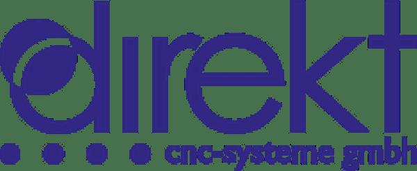 Direkt_cnc_systeme_Logo