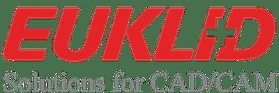 EUKLID_Logo