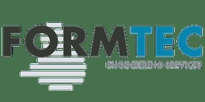 FORMTEC_Logo