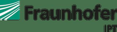 Fraunhofer_IPT_Logo