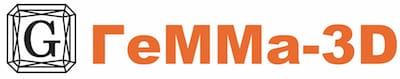 GreMMa-3D_Logo